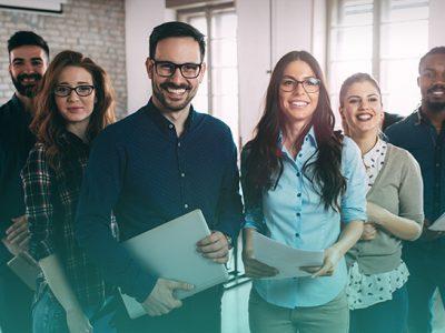 6 maneiras de aumentar o desempenho do time de vendas