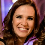 Fernanda Campolina