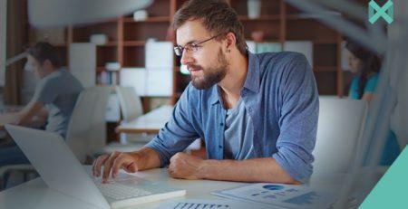 7 motivos para adotar a automação de vendas no seu negócio
