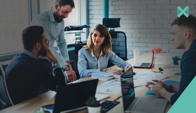 Empreendedorismo planejado