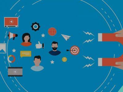 Os 4Ps do Marketing aplicados a sua empresa