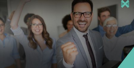 5 passos para aplicar Gamificação na sua empresa
